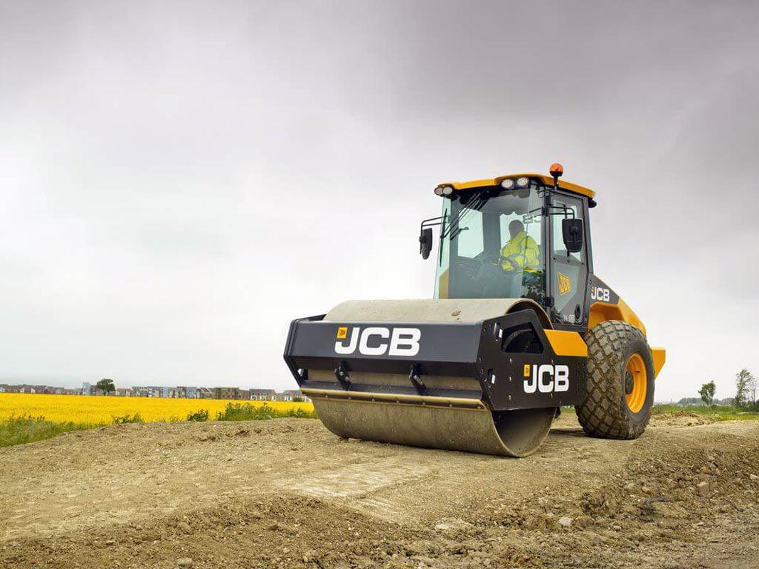 JCB-VM-115D-PD